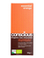 Essential Orange Chocolate, Organic 50g (Conscious)