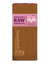 Cranberry Buckwheat Chocolate Bar 70g (Lovechock)