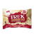 Cranberry Kick Protein Chunks, 60g (Trek)