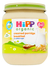 Creamed Breakfast Porridge, Stage 2 Organic 125g (Hipp)