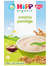 Dried Creamy Porridge, Stage 2 Organic 160g (Hipp)