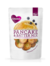 Pancake Mix, Gluten-Free 200g (Mrs Crimble's)