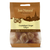 Crystallised Ginger 125g (Just Natural Wholesome)
