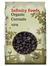Organic Currants, Medium 250g (Infinity Foods)