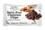 Dark Chocolate Chips, Dairy Free 283g (Eskal)