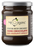 Dark Chocolate & Hazelnut Spread, Organic 200g (Mr Organic)
