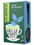 Organic Decaf Green Tea, 20 Bags (Clipper)
