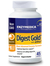 Digest Gold Supplements, 45 Capsules (Enzymedica)