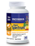 Digest Spectrum Supplements, 30 Capsules (Enzymedica)