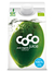 Coconut Water - Dr Antonio Martin's Coco Juice, Organic 500ml