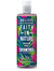 Dragon Fruit Body Wash 400ml (Faith in Nature)