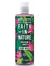 Dragon Fruit Hand Wash 400ml (Faith in Nature)