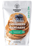 Morning Dreamers Pancake Mix 200g (Superfood Bakery)