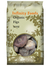 Dried Figs, Organic, 500g (Infinity Foods)