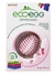Spring Blossom Dryer Eggs - 2 Pack (Ecoegg)