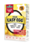 Vegan Easy Egg 250g (Orgran)