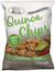 Quinoa Chips with Chilli & Lime 30g (Eat Real)