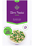Slim Pasta Penne 200g, Organic (Eat Water)