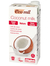 Unsweetened Coconut Milk Drink, Organic 1 Litre (Ecomil)
