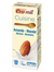 Almond Cream Cuisine, Organic 200ml (Ecomil)