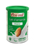 Almond Drink Powder 400g, lightly sweetened (Ecomil)