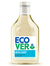 Non-Bio Concentrated Laundry Liquid 875ml (Ecover)