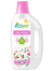Fabric Softener - Apple Blossom & Almond 1.5L (Ecover)