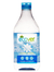 Washing Up Liquid - Camomile & Clementine 450ml (Ecover)