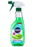 3-in-1 Anti Bacterial Multi Surface Cleaner 500ml (Ecozone)