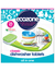 Classic Dishwasher Tablets - 25 Pack (Ecozone)
