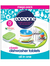Classic Dishwasher Tablets - 72 Pack (Ecozone)