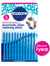 Enzymatic Drain Cleaning Sticks - 12 pack (Ecozone)