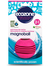 Magnoball - Anti Limescale Ball 136g (Ecozone)