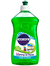 Lime Washing Up Liquid 500ml (Ecozone)