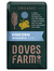 Einkorn Organic Wholegrain Flour 1kg - Doves Farm