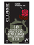 English Breakfast Tea, Organic 40 bags (Clipper)