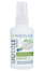Epsom Salt Muscle Spray Travel-size 50ml (Westlab)