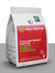 Italian Roast Ground Coffee, Organic 227g (Equal Exchange)
