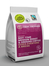 Medium Roast & Ground Coffee, Organic 227g (Equal Exchange)