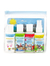 Little Essentials Kit 4 x 50ml (Childs Farm)