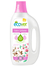 Fabric Softener Apple Blossom & Almond 750ml (Ecover)