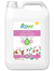 Fabric Softener Apple Blossom & Almond 5L (Ecover)