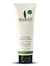 Facial Scrub Tube 125ml (Sukin)