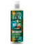 Coconut Hair Conditioner 400ml (Faith in Nature)
