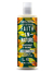 Grapefruit & Orange Conditioner 400ml (Faith in Nature)