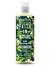 Hemp & Meadowfoam Conditioner 400ml (Faith in Nature)