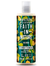 Jojoba Hair Conditioner 400ml (Faith in Nature)