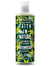 Seaweed & Citrus Hair Conditioner 400ml (Faith in Nature)