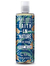 Blue Cedar Shower Gel for Men 400ml (Faith in Nature)