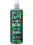 Aloe Vera & Tea Tree Hand Wash 400ml (Faith in Nature)